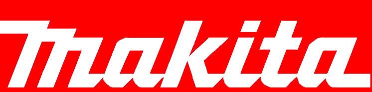 Name Of Logos Around The World >> E Hard-Build Centre Swakopmund - Power Tools